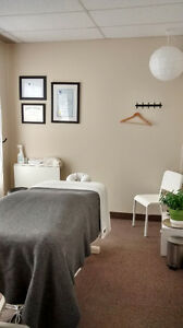 Clinic/Treatment Room for Rent