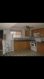 Mother in law basement suite for rent