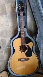 Takamine Guitars for sale