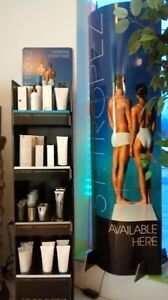 SPRAY TANNING by PROFESSIONNAL ARTIST West Island Greater Montréal image 7