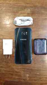*****MINT CONDITION SAMSUNG GALAXY S7 EDGE*****