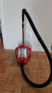 Aspirateur DirtDevil