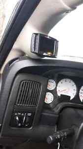 2004 Dodge 1500 Hemi