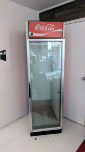 Fridge cooler beverage industrial refrigerator - negotiable