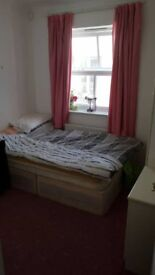 STUNNING CHEAP ROOM AVALIBLE NOW!! DONT MISS IT!!