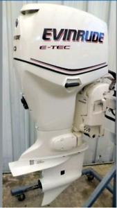 evinrude etec | Boat Accessories & Parts | Gumtree Australia Free