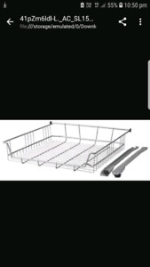 ikea rationell | Gumtree Australia Free Local Classifieds
