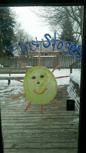 Fantastic In home ChildCare at Reasonable rates. Kitchener / Waterloo Kitchener Area image 5