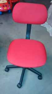 COMPUTER CHAIR FOR SALE $15