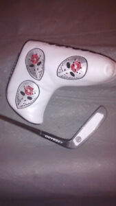 Odyssey Golf ''Protype 82'' putter