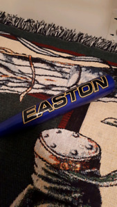 "YOUTH'S EASTON MAGNUM BASEBALL BAT 31"" 21 OUNCES"