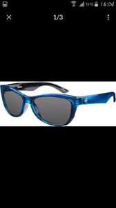 Ryders Gatto polarized sunglasses