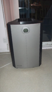 Air climatisée portative 14 000 BTU