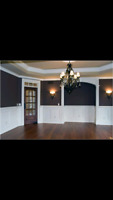 AAA HALIFAX HOUSE PAINTING. FROM$150/RM* JUST WALLS, PAINT INCL