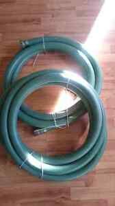 1 and 1/2 inch j150 thermoplastic hoses.