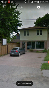 Office Space for rent Strathroy