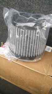 New Cobb wrx pod filter