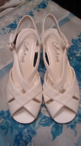 Collections tender tootsies size 9
