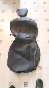 Leather Seat covers for sale!
