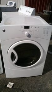 FREE UNWANTED APPLIANCE PICKUP