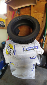 Avalanche Extreme 205/50R16 Winter Tires (Ford Focus)