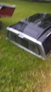 88-98 gmc/Chevy 8 foot cap
