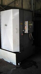 JRI PCS-4260 Parts Washer