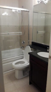 Looking for a great roomate