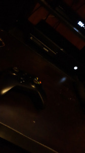 Great Condition Xbox One 1TB