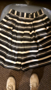 Selling name brand womens clothing