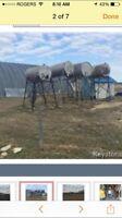 PRIME (VACANT) ST.CLEMENTS FARM LAND FOR SALE