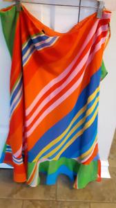 Women's Ralph Lauren skirt