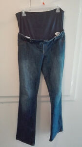 Maternity jeans for sale