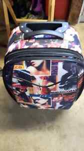 Luggage and hand bag for sale Windsor Region Ontario image 3