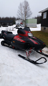 Parting out 2004 zr 900