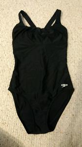 Ladies / kids bathing suit / swimmers