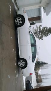 2011 Chevy Impala LS $4600 OBO