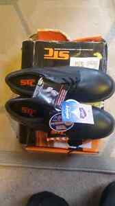 Brand new Shoes 14 Size