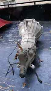 Transmission for gmc canyon or chevy colorado Kitchener / Waterloo Kitchener Area image 1
