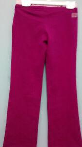 Pantalon La Senza Girl
