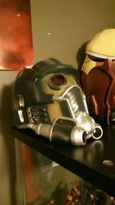 Cosplay items for sale or trade