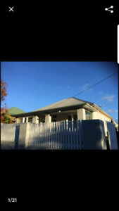"4 Bedroom house for rent ""Parkview on March"