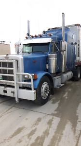 00 Peterbilt 379 6NZ Cat