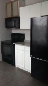WOW 3 BEDROOM RENOVATED ONLY $1200.00