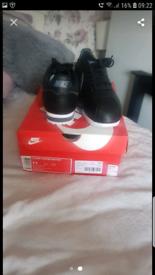 Nike black | Page 321 Gumtree