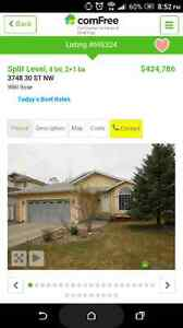 Well maintained beautiful house for sale