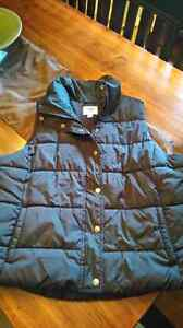 Old Navy Puffy Vest Women's XXL London Ontario image 1