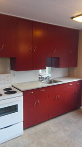 Prince Rupert House for Rent 2 bedroom and Den, pets ok