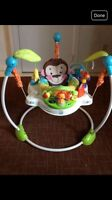 Jumper Fisher-Price