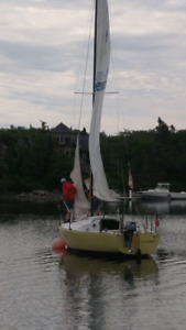 J24 for Sale